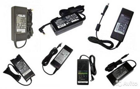Зарядное устройство для ноутбука. Где купить? Как правильно использовать?